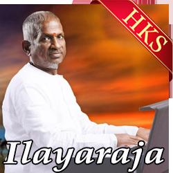 Vaanam Pozhiyaama Maaris Aanandhi - MP3