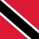 Indo Trinidadian