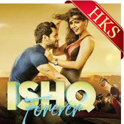 Ishq Forever (Title Song) - MP3
