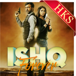 Ishq ki Baarish - MP3