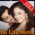 Tum Darshan Hum Naina - MP3