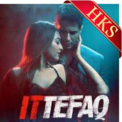 Ittefaq Se (Raat Baaki) - MP3