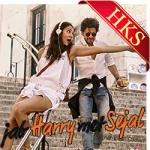 Radha (JHMS) - MP3