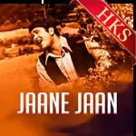 Jaane Jaan Duniya Se Na Dar - MP3