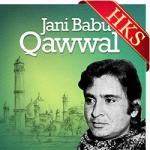 Raat Abhi Baaki Hai - MP3