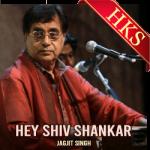 Hey Shiv Shankar (Bhajan) - MP3