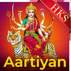 Jai Laxmi Mata (Aarti) - MP3