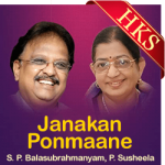 Janakan Ponmaane - MP3