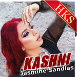 Kashni - A Tribute - MP3