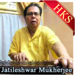 Badhua Amar Chokhejal - MP3