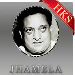 Dekho Ji Dekho Mera Dil - MP3