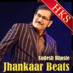 Jhankaar Beats (Theme Song) - MP3