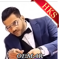 Jis Din Se Maine Tumko Dekha Hai(Remix) - MP3 + VIDEO