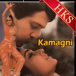 Jiske Sahare Rangin Nazare - MP3