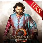 Jiyo Re Bahubali (Title Track) - MP3 + VIDEO