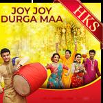 Joy Joy Durga Maa - MP3