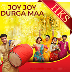 Joy Joy Durga Maa - MP3