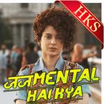 Kis Raste Hai Jana - MP3
