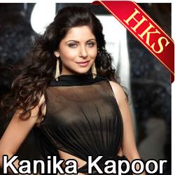Jugni Ji (Kanika Kapoor) - MP3 + VIDEO
