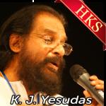 Kanavu Kaanum - MP3