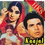 Agar Mujhe Na Mili Tum (With Female Vocals) - MP3