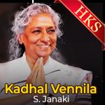Kadhal Vennila - MP3