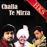 Kala Doria - MP3