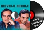 Era Of Kalyanji-Anandji - MP3 + VIDEO