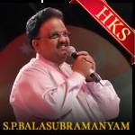 Keeravani Iravile - MP3