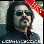 Khamaaj (Mora Saaiyan) - MP3 + VIDEO