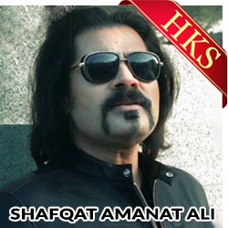 Khamaaj (Mora Saaiyan) - MP3