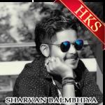 Khol De Dil Ka Darwaja - MP3