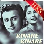 Chale Jaa Rahe Hai - MP3