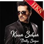 Kinna Sohna - MP3 + VIDEO