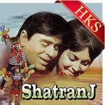 Kitna Bhi Hum Alag Rahe (Tu Hai Meri Zindagi Ka) - MP3