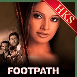 Kitna Pyara Pyara Hai Sama (With Female Vocals) - MP3