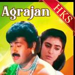 Koojantham Rama - MP3
