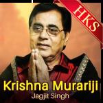 Krishna Murariji (Bhajan) - MP3