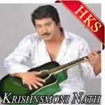 Gasakat Bhangi Jaon Jatar - MP3