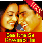 Kuchh Aisa Jahan Hum Banaye - MP3 + VIDEO