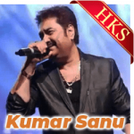 Kehdo Sanam - MP3 + VIDEO