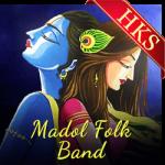 Kunjero Majhe - MP3