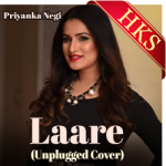 Laare (Unplugged Cover) - MP3