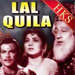 Lagta Nahin Hai Dil Mera - MP3