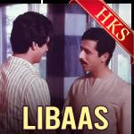 Khamosh Sa Afsana - MP3