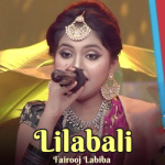 Lilabali (Live) - MP3