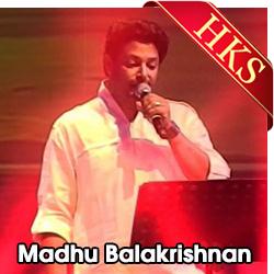 Pitchai Paathiram - MP3
