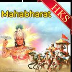 Mahabharat - MP3