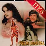 Main Shaarab Pee Raha - MP3