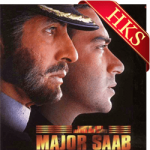 Tere Pyar Mein - MP3
